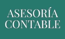 Asesoria-Contable-V