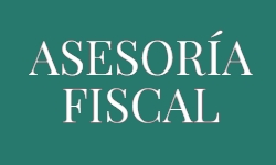 Asesoria-Fiscal-V