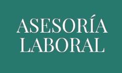 Asesoria-laboral-V