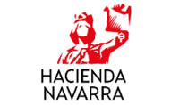 hacienda_navarra