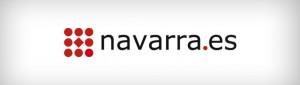 logotipo-navarra