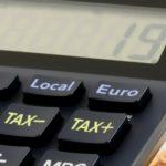 Consulta la normativa para aplazar impuestos en Navarra